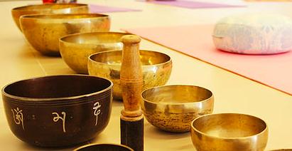 singing bowls yoga retreat portugal.png
