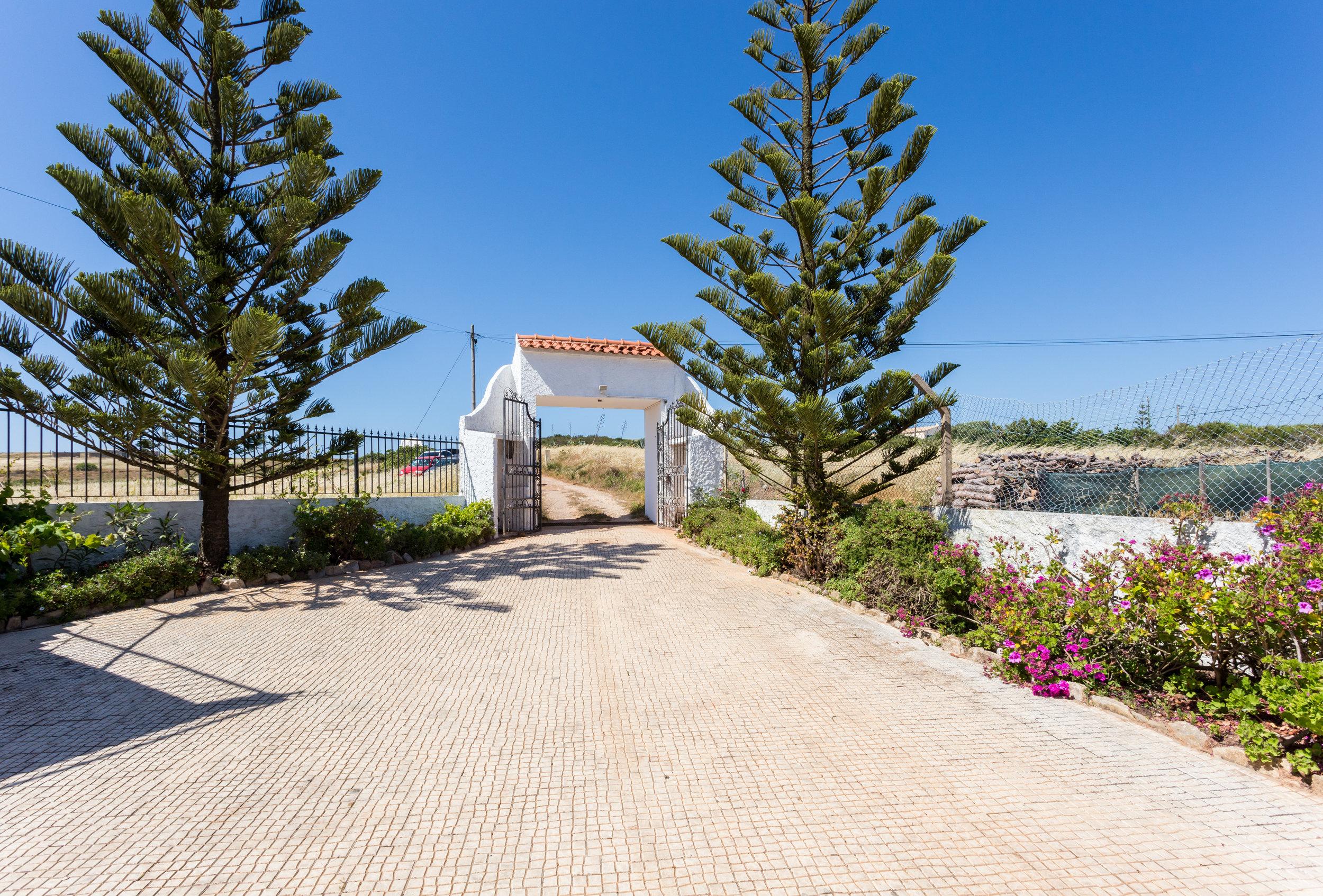 Yoga Retreat Portugal 27.jpg