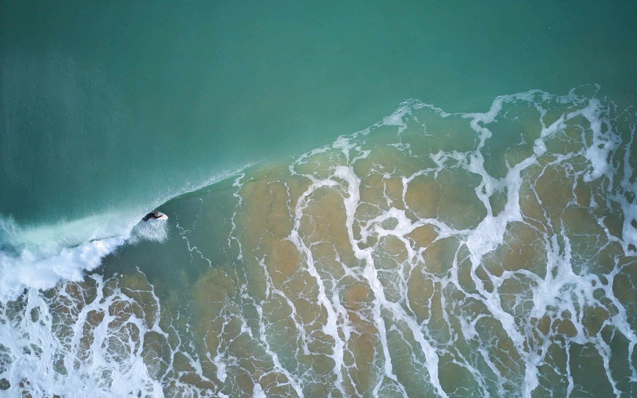 meka yoga surf.jpg
