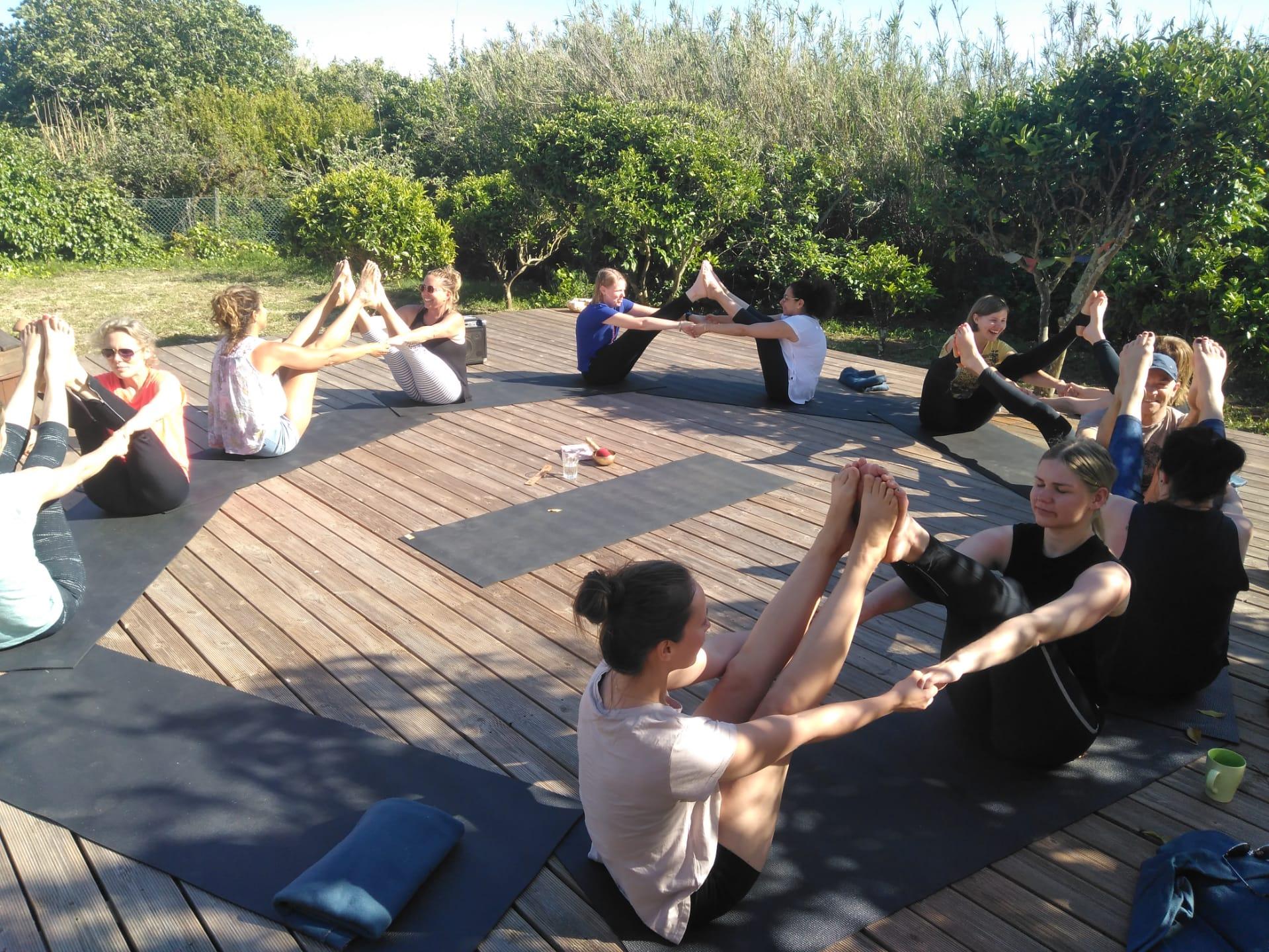 partner yoga.jpeg