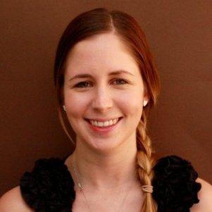 Dr. Gabrielle Rigney, Dalhousie University