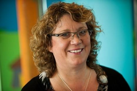Dr. Penny Corkum.jpg