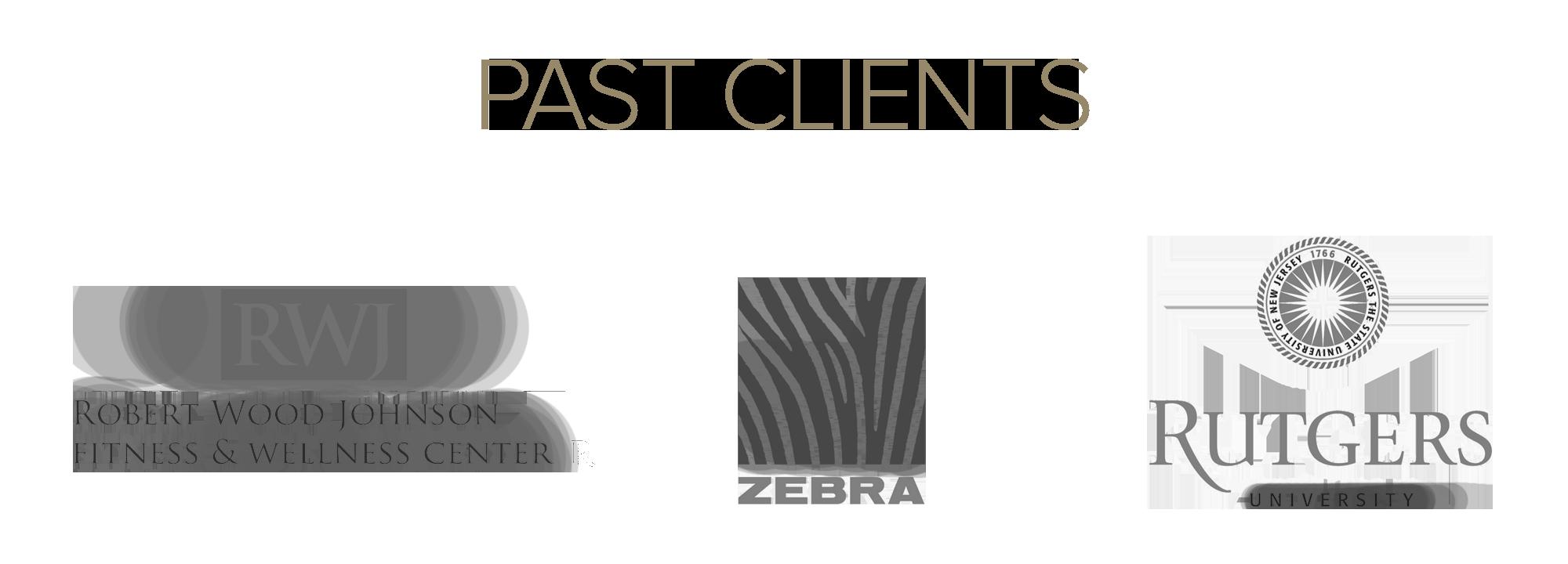 Title Clients.png