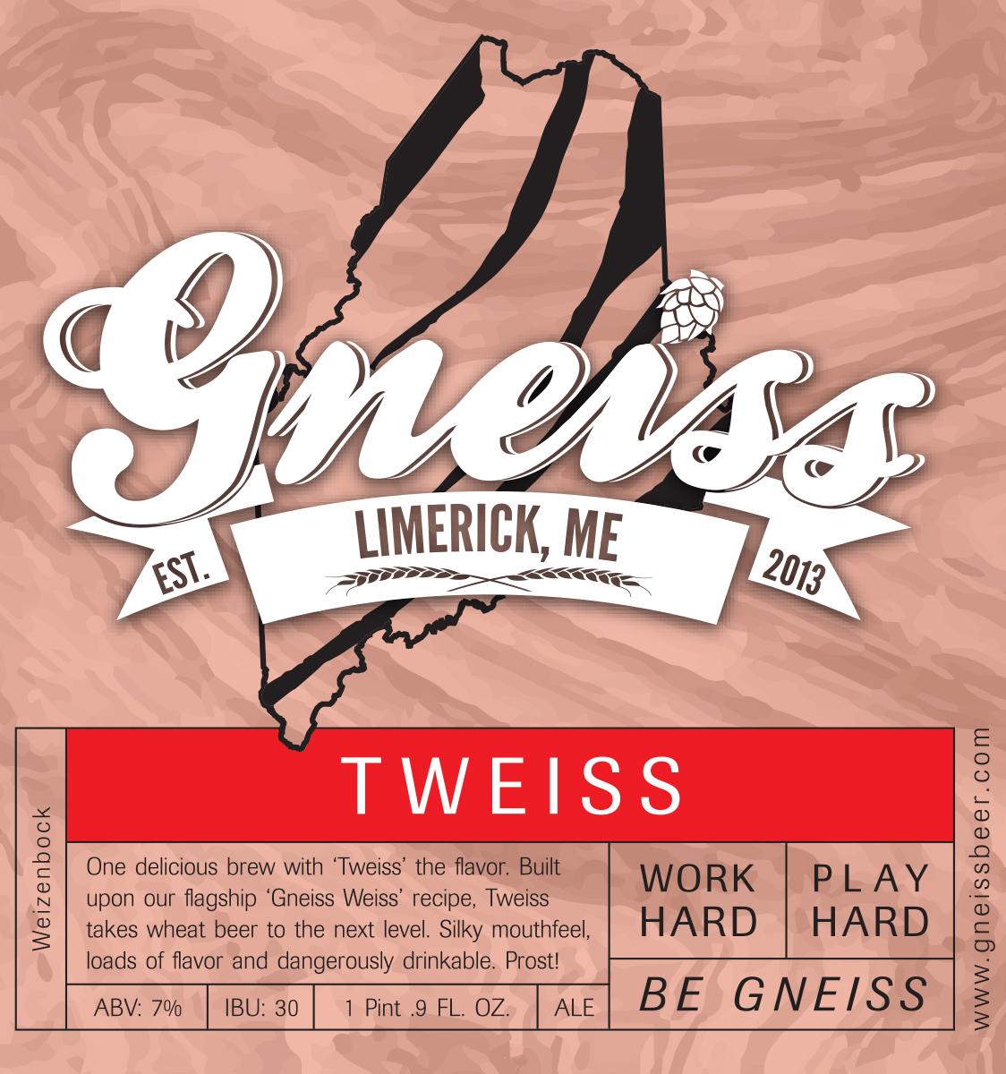 Gneiss_Tweiss.jpg