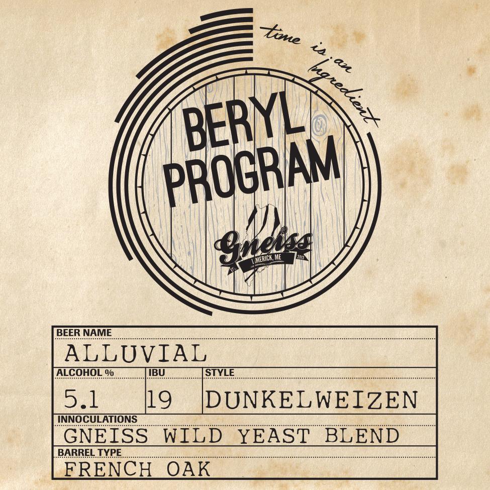 Beryl_Alluvial.jpg