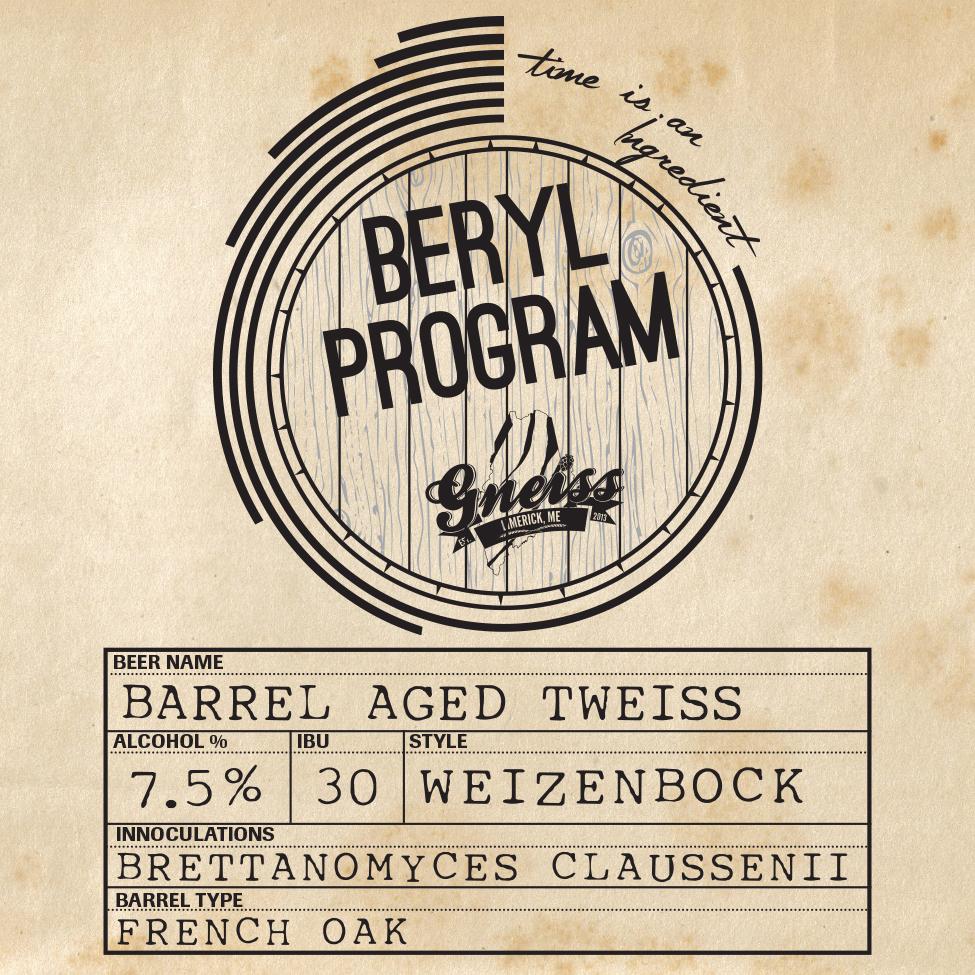 Beryl_BATweiss.jpg