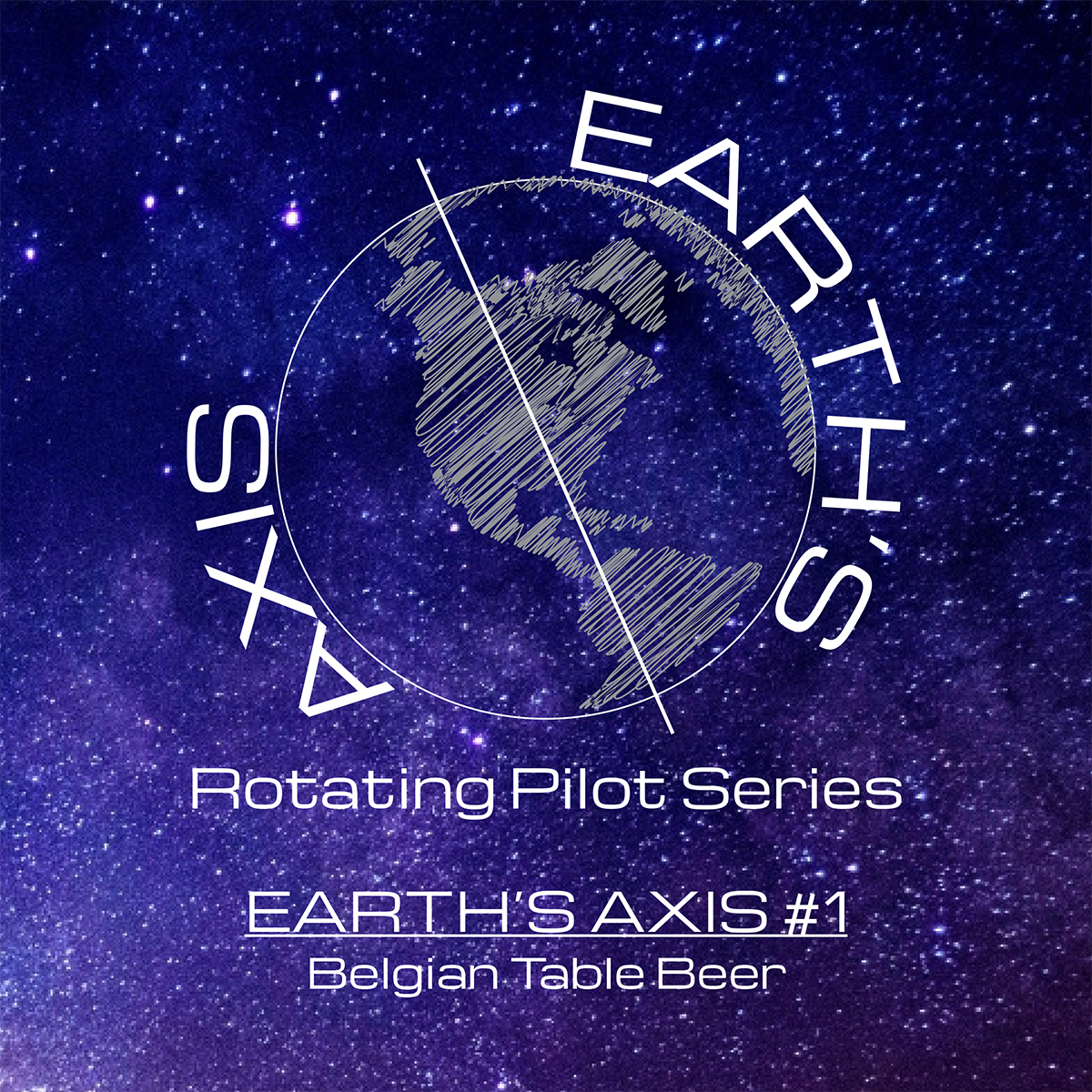 EarthsAxis1.jpg