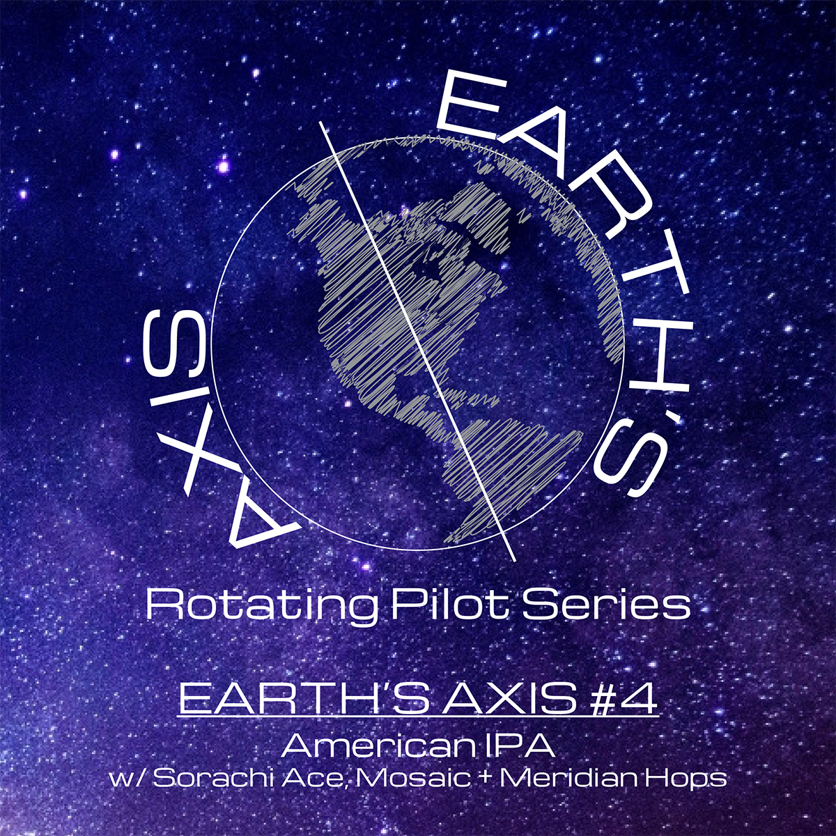 EarthsAxis4.jpg