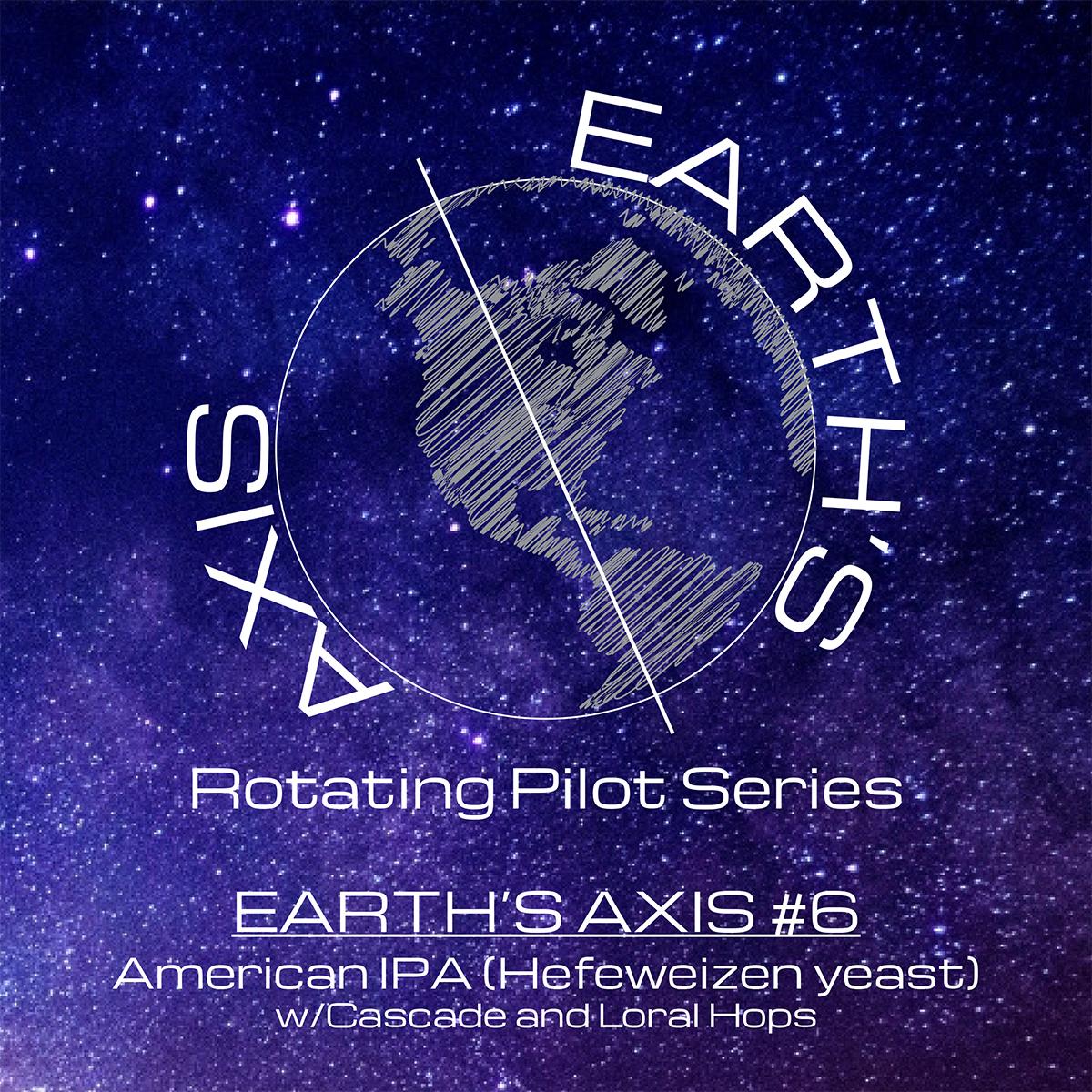 EarthsAxis6.jpg