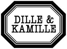 Dille-en-Kamille.png
