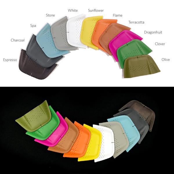 Eco_Color_Wheel-18_05cbc917-1dd6-4182-9058-342f9c8a16cf_600x.jpg