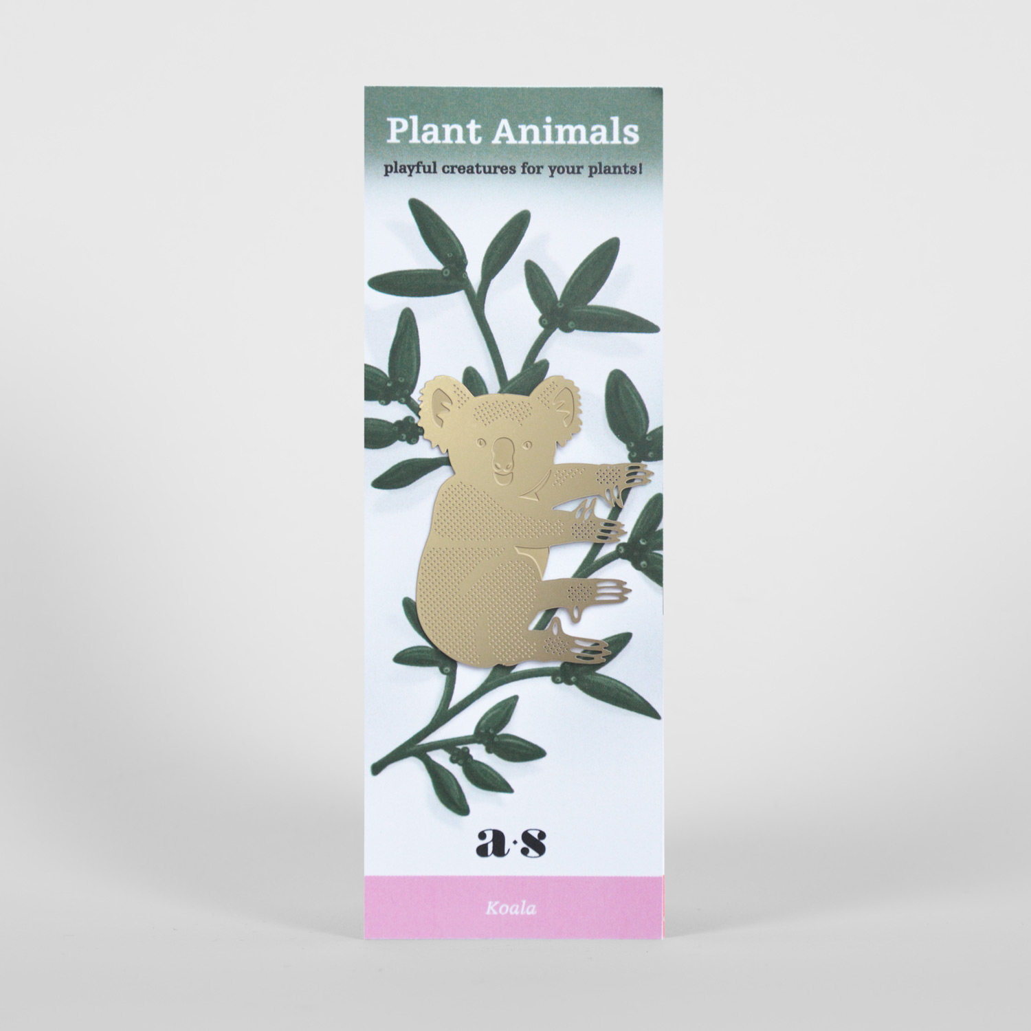 koala-packaging.jpg