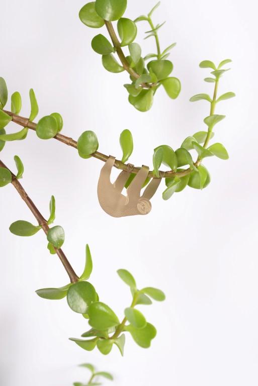 Sloth-plants - kopie.jpg