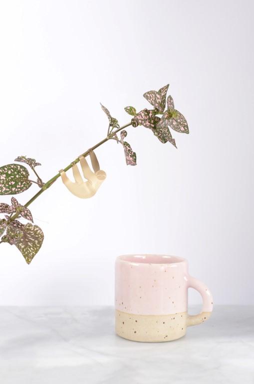 Sloth-table-mug - kopie.jpg