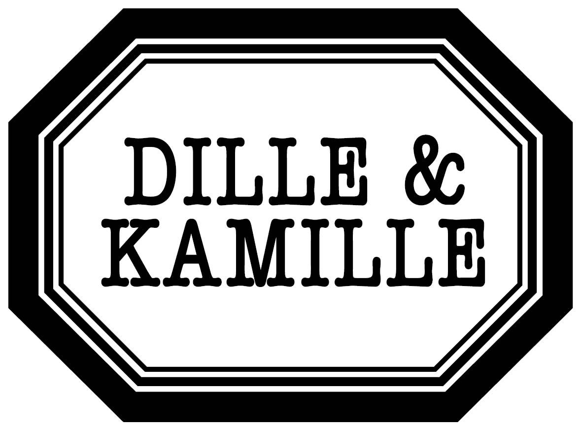 dille-en-kamille-logo.jpg
