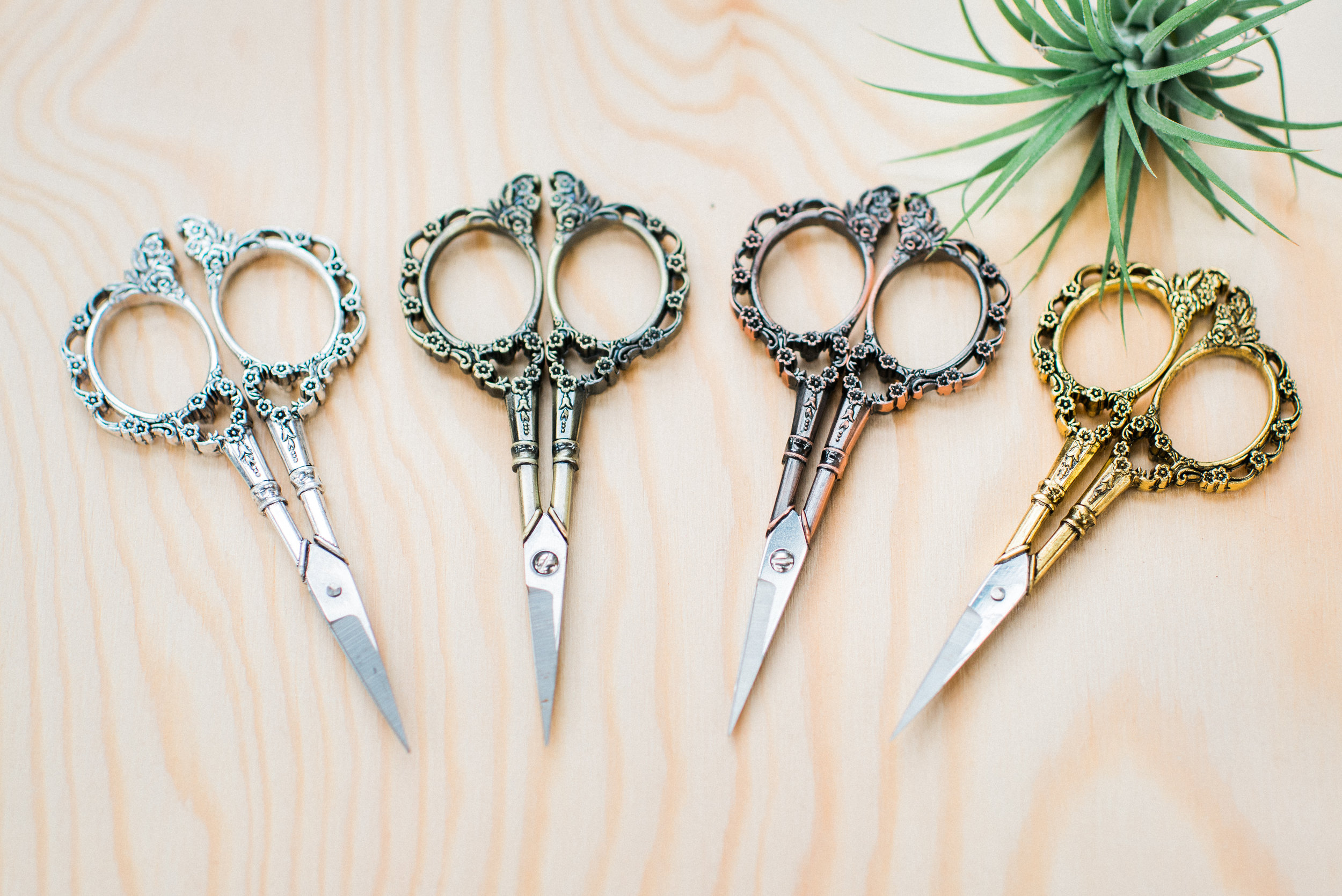 PeacockandPeony_craft_scissors.jpg
