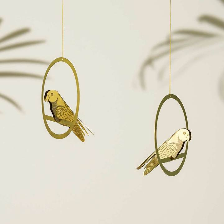 Brass birds.jpg
