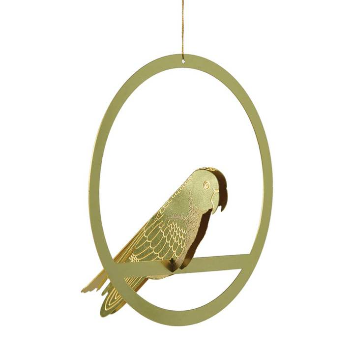 brassbird2.jpg