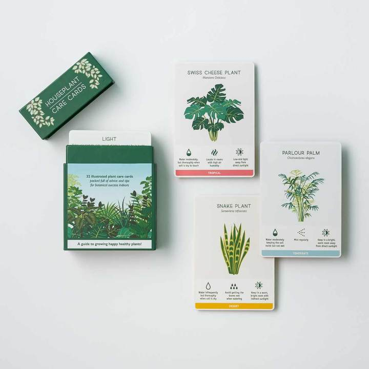 houseplantcarecards1.jpg