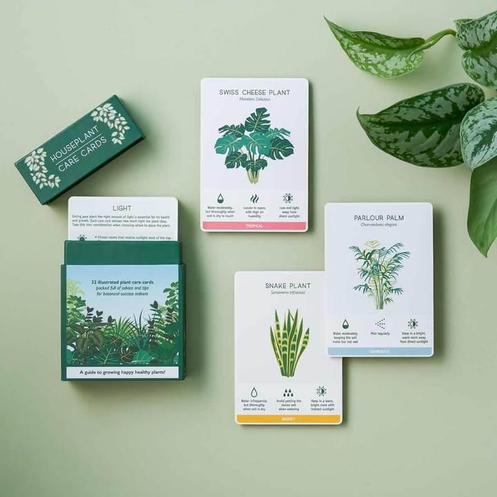 houseplantcarecards.jpg
