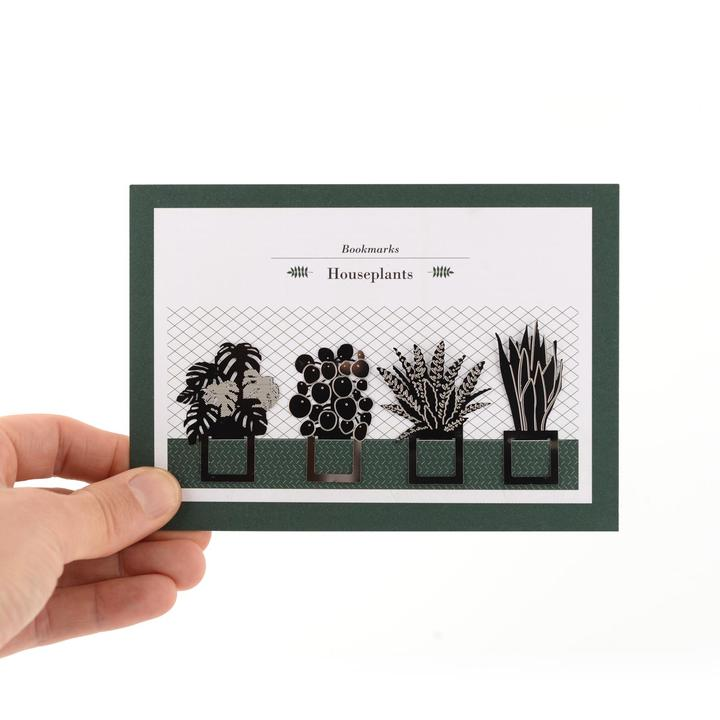 Houseplant Bookmarks2.jpg