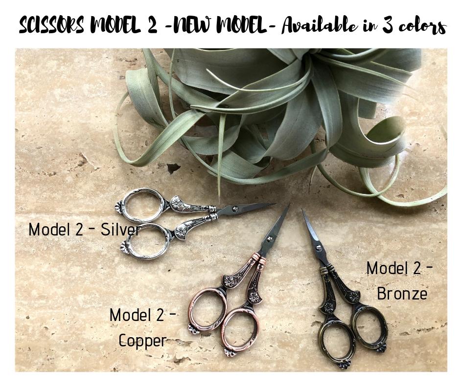 Scissors Model 2.jpg