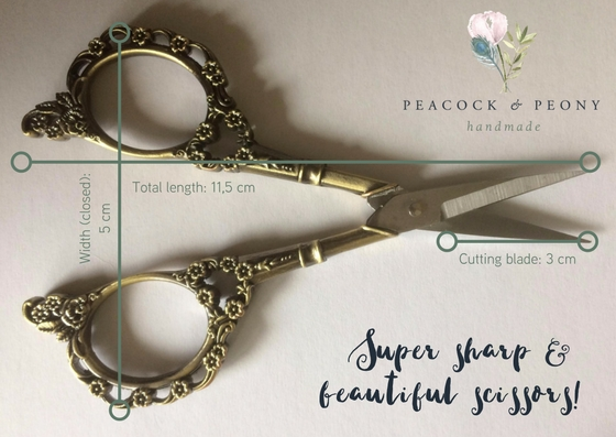 Size scissors.jpg