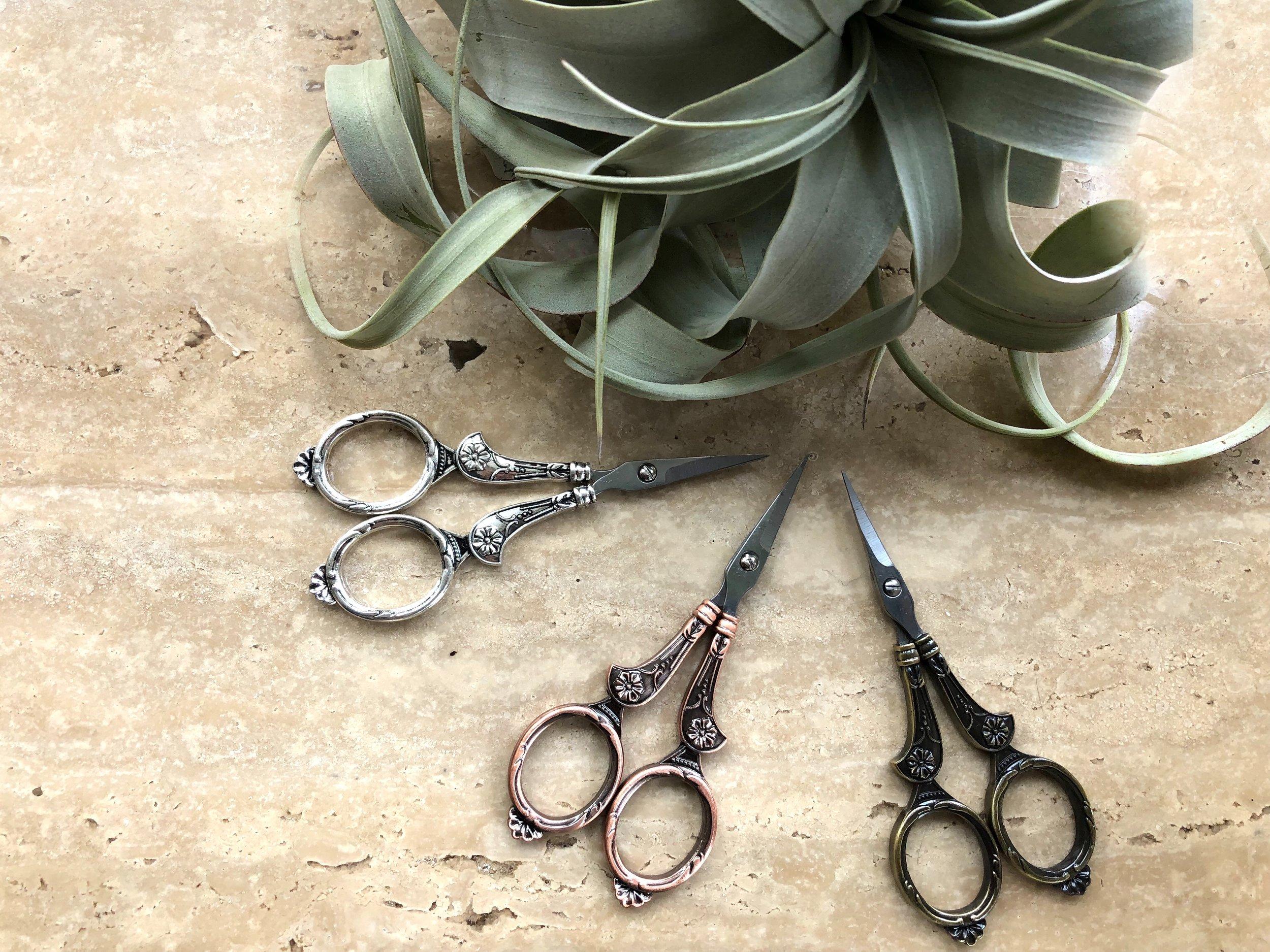 Scissors model B.jpg