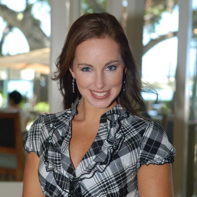 Camilla Carboni - Photo 1.JPG