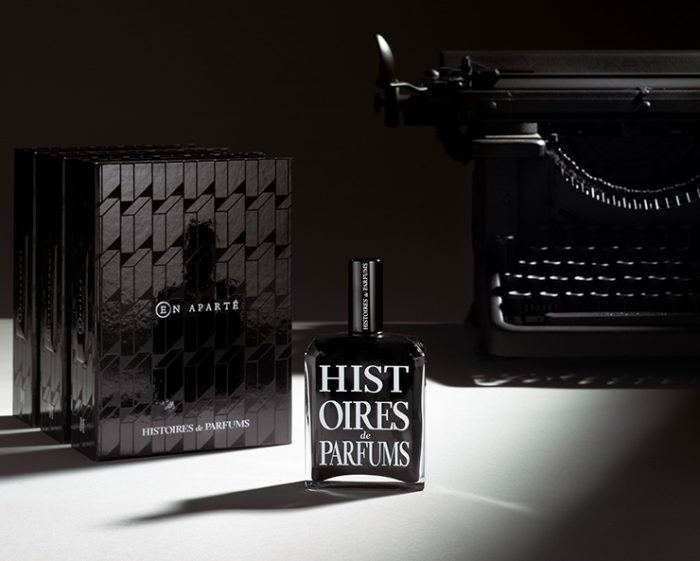 Histoires-de-parfums-en-parte-700x561.jpeg