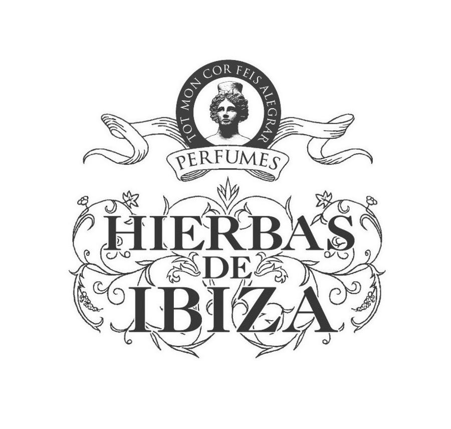 Skinlife-Hierbas-de-Ibiza-Logo.jpg