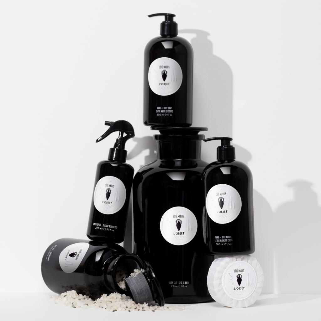 collect_bath_body_sq.jpg