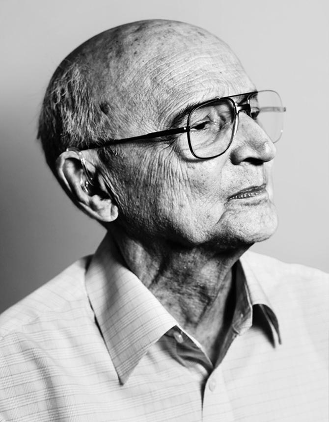 Ginsberg.jpg