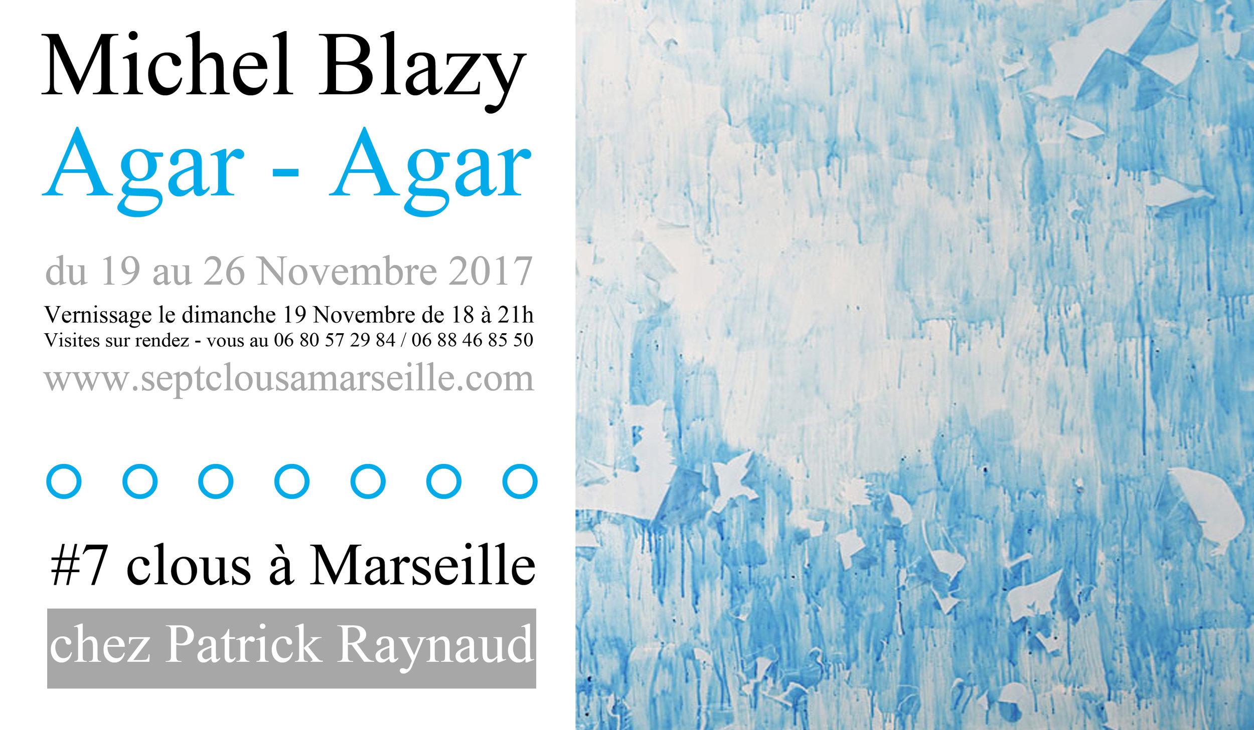 Invitation BLAZY.jpg