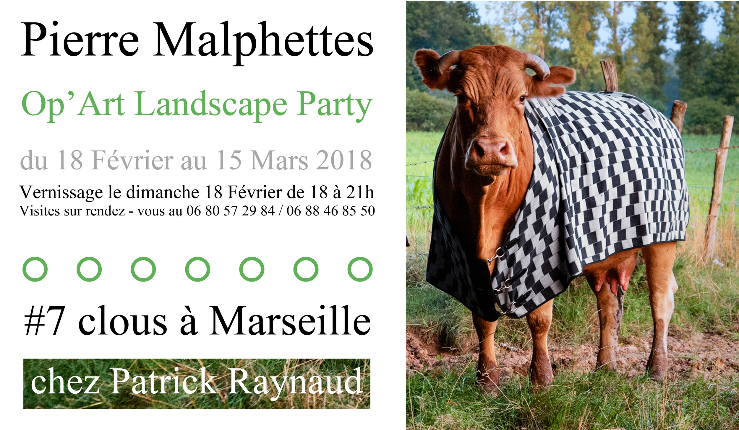Invitation Malphettes.jpg