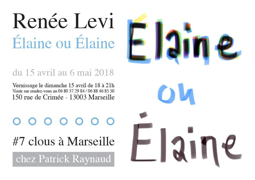 invitation_elaine-ou-elaine.jpg