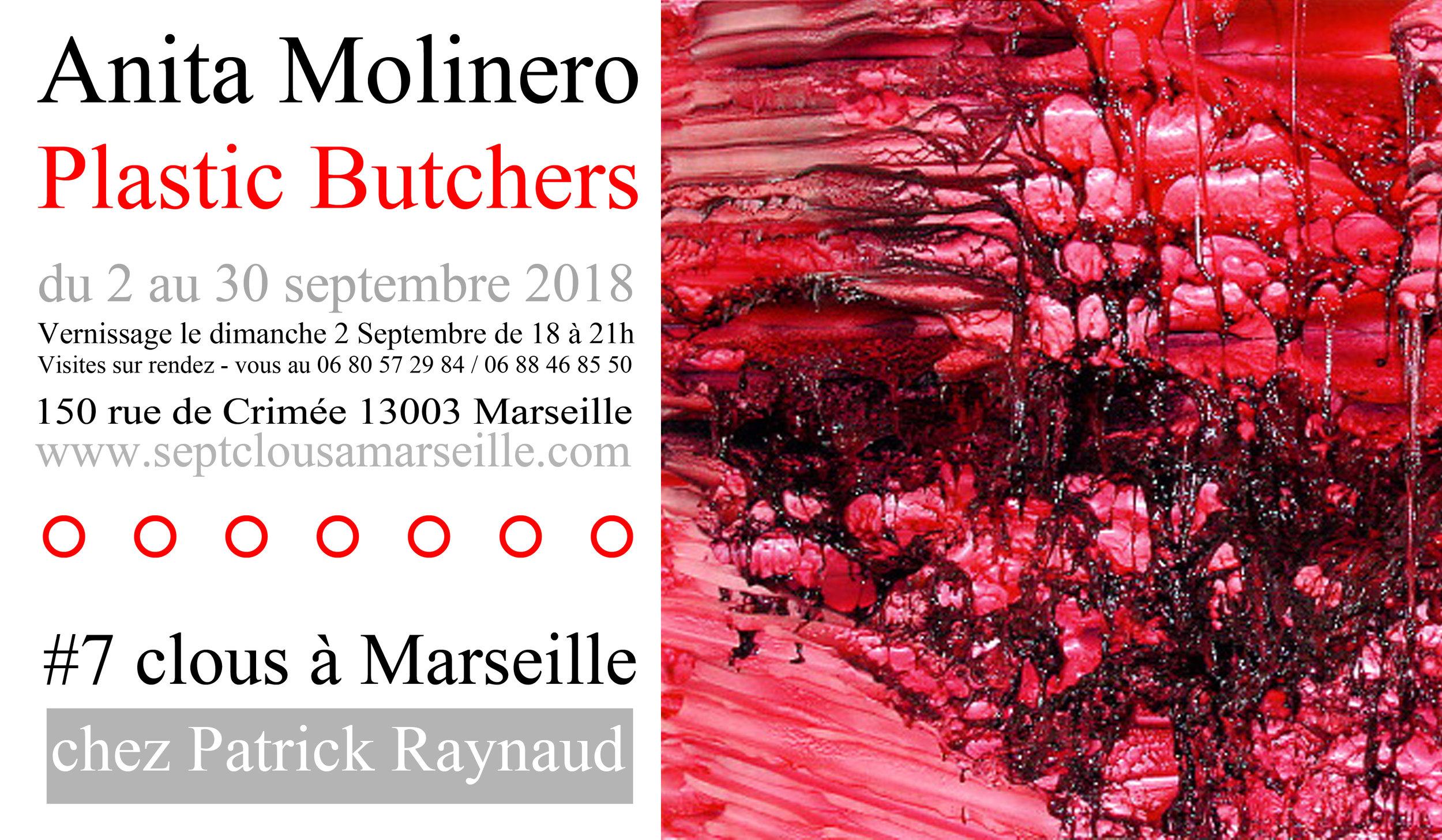 Flyer MOLINERO.jpg