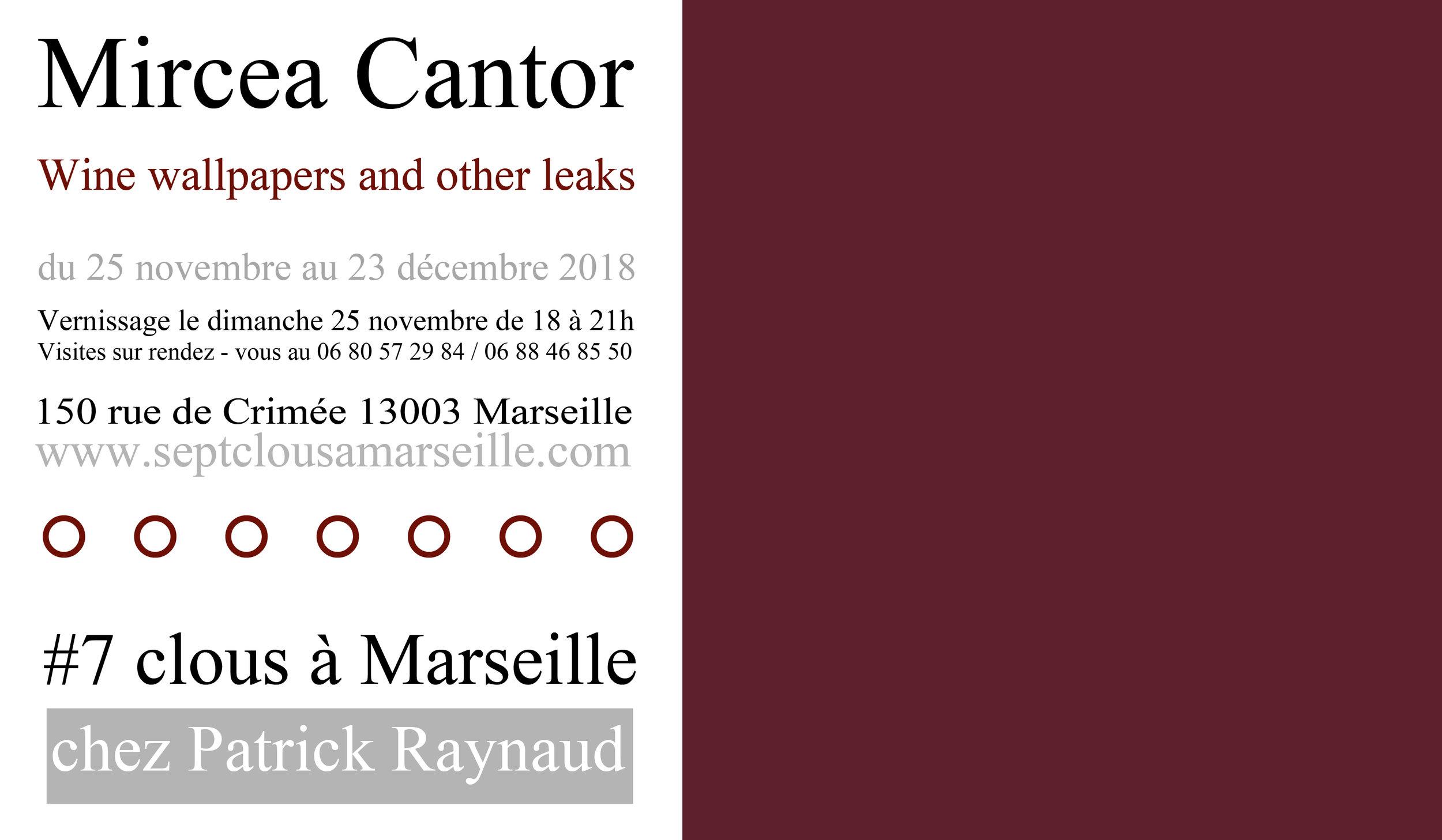 Flyer CANTOR.jpg