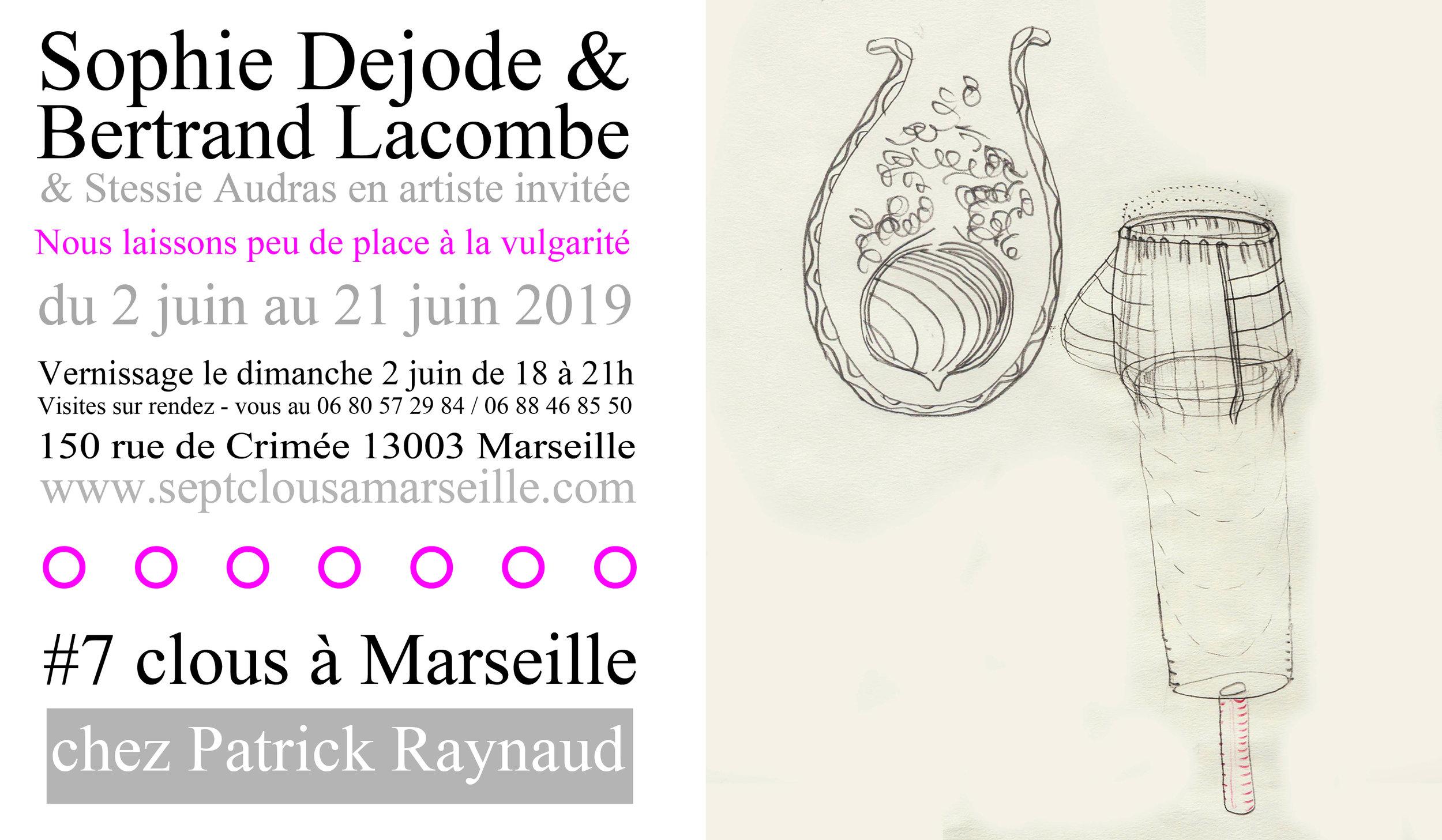 Flyer Dejode &Lacombe APLATI.jpg