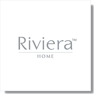 Riviera Home UK Carpets Logo