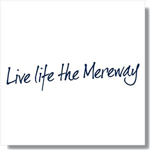 Mereway Kitchens Strapline