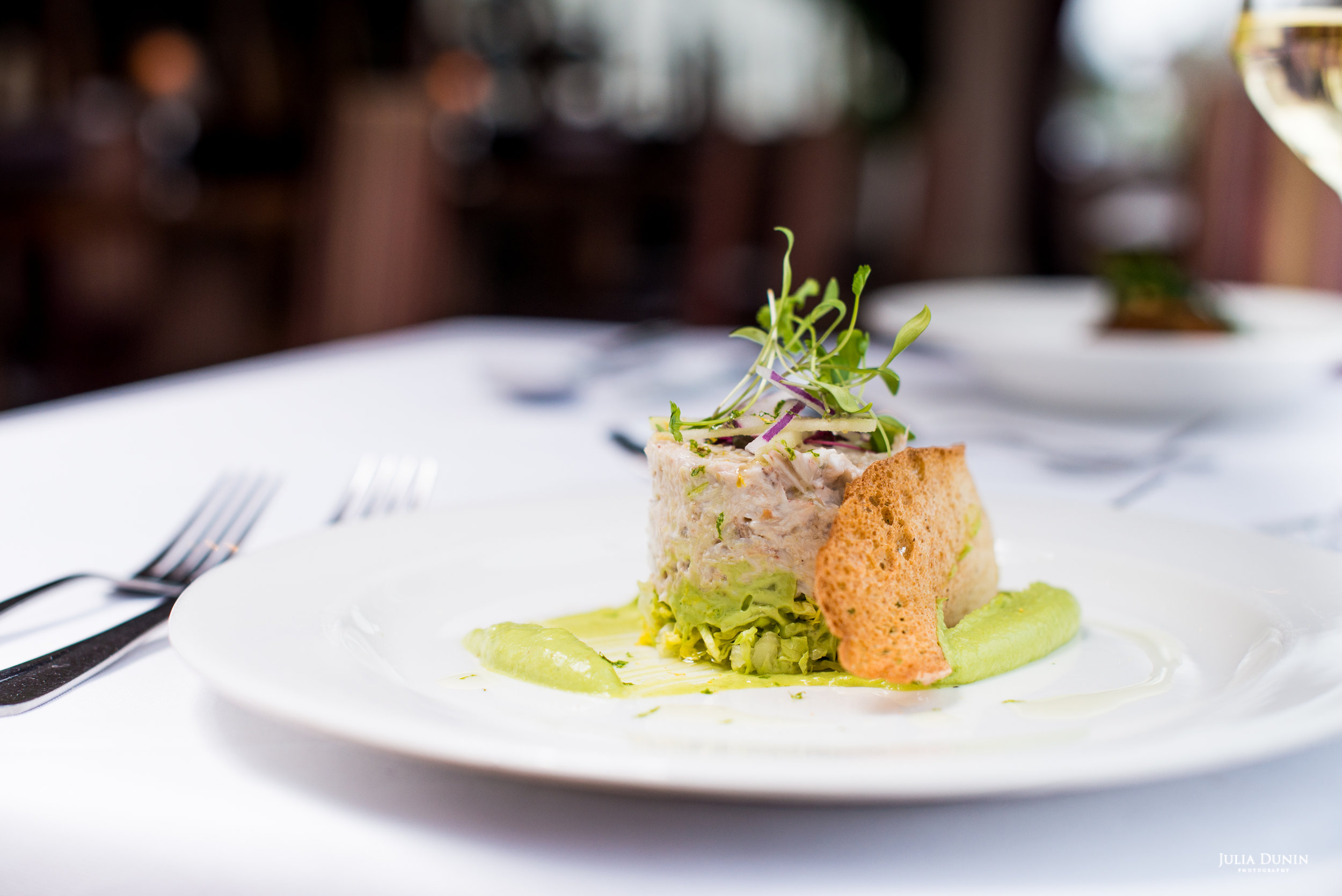 Tulfarris Hotel & Spa FOOD by Julia Dunin Photography-49.jpg