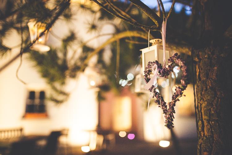 Heart on tree in Tulfarris Courtyard.jpg