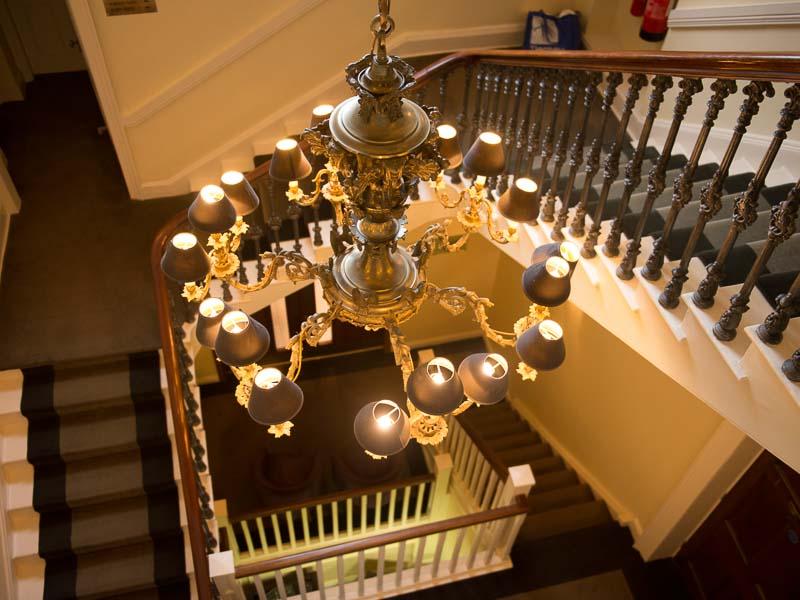 Tulfarris Manor House Staircase.jpg