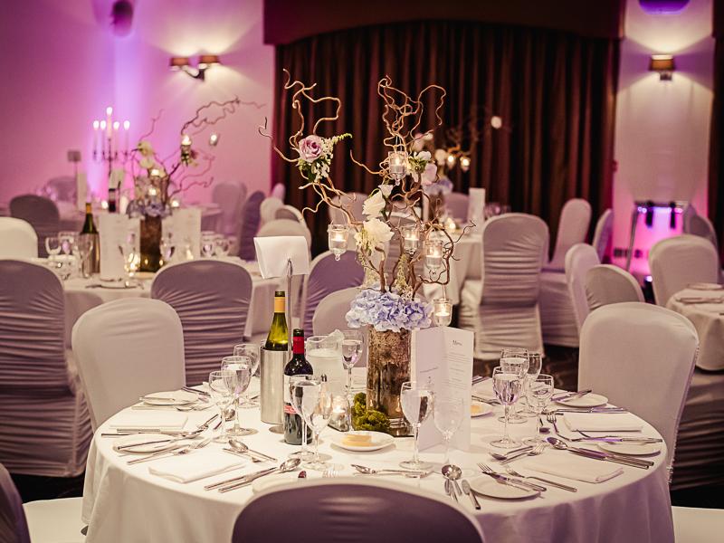 Tulfarris Wicklow Wedding Venue-2.jpg