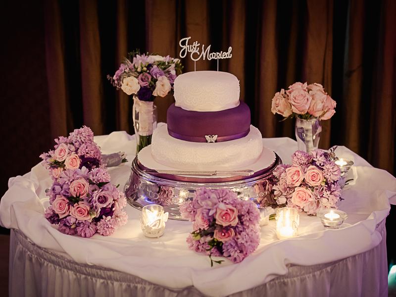 Tulfarris Wicklow Wedding Venue-3.jpg