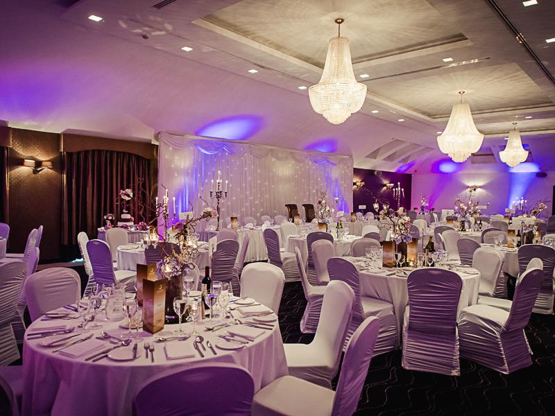 Tulfarris Wicklow Wedding Venue-4.jpg