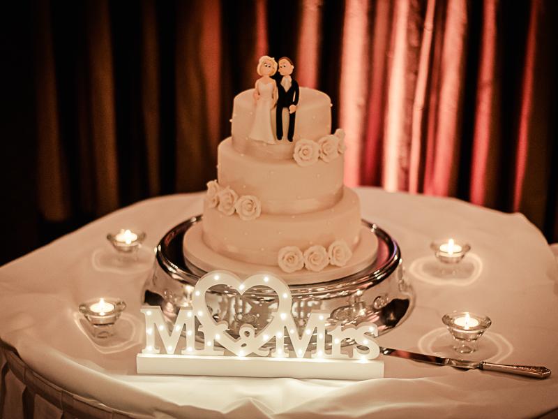 Tulfarris Wicklow Wedding Venue-7.jpg