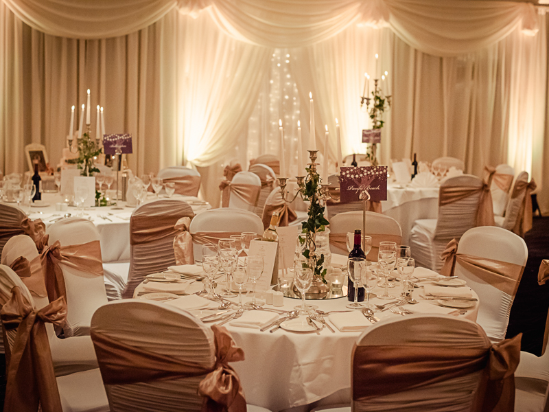 Tulfarris Wicklow Wedding Venue-9.jpg