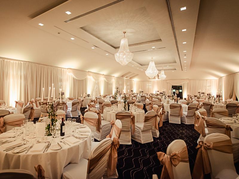 Tulfarris Wicklow Wedding Venue-10.jpg